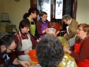 Ag'Y Sont - Cuisinons Malin