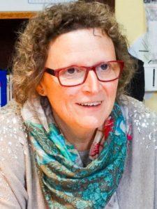 Marie-Christine Ponthieu